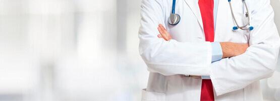Здравоохранение и медицина
